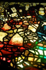york stained glass