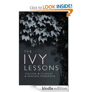 the ivy lesson