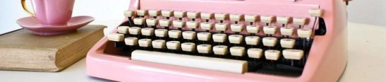 cropped-pink-typewriter