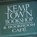 bookshopsign131