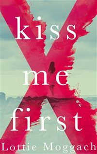 kiss-me-first-978144723566803