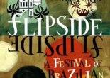 Brazilian Literary Festival