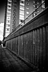 urban Britain