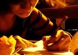writing apprenticeship