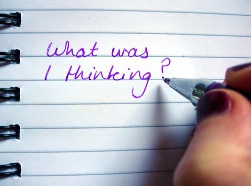 Creative Writing Newsletter