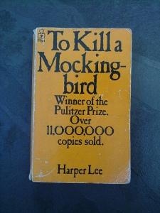 American books no longer taught in English Schools