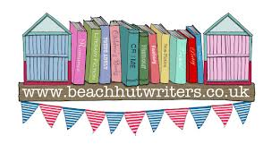 Brighton writers
