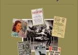 WWII novel