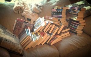 Doris Lessing on the art of reading
