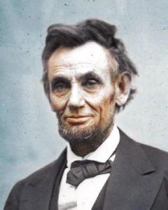 Abraham_Lincoln_