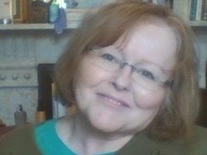 Bridget Whelan