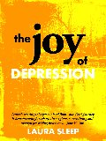 The Joy of Depression