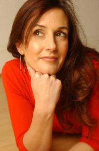 LauraWilkinson