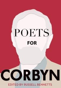 Poets-for-Corbyn