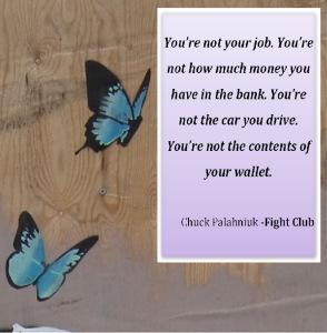 butterflies graffitti art