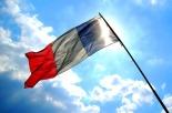 Frencxh flag