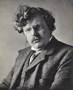 389px-Gilbert_Chesterton medium