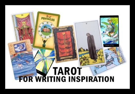 tarot-header