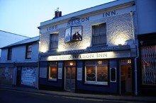 Lord_Nelson_pub_Brighton
