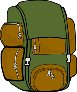 backpack-145841_640