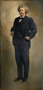 John_White_Alexander_-_Samuel_L._Clemens_(Mark_Twain)_(1912_or_1913)_-_Google_Art_Project