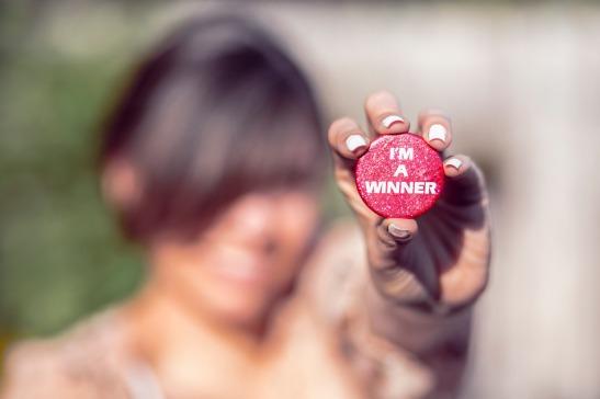 Winner ss
