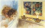 children-illustration