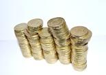 poundcoins-20126_640