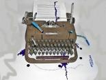 poem typewriter162746_640