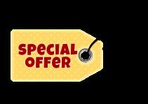 bargain-484372_640