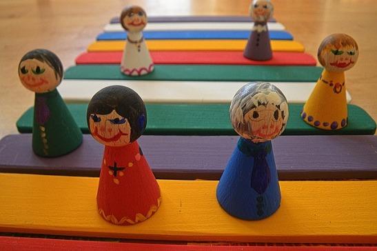 toys-1584309_640