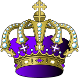 crown-304901_640