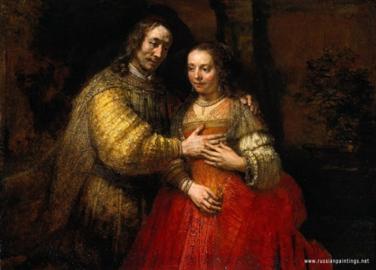 rembrandt-the-jewish-wedding-1339512049_b