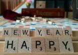new-year-586149_640