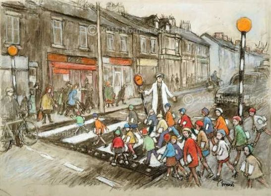 norman-cornish-1