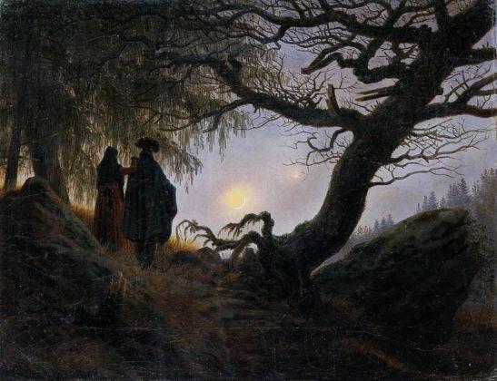 man_and_woman_contemplating_the_moon_-_wga08271