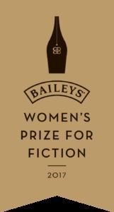 baileys-logo-161x300