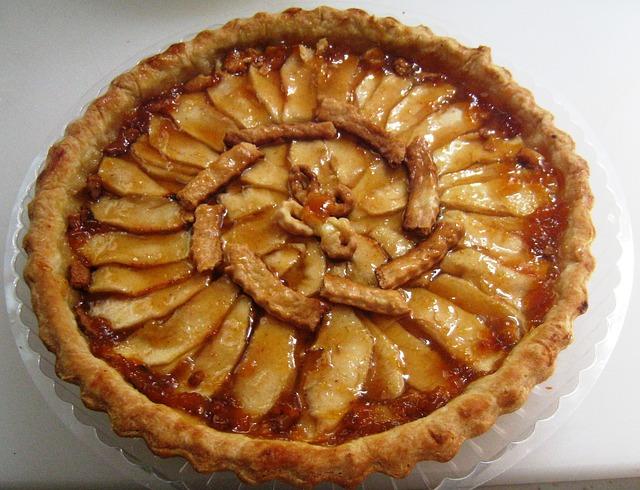 apple-pie-460017_640