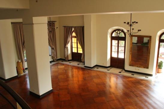 living-room-486547_640
