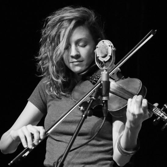 music - violin