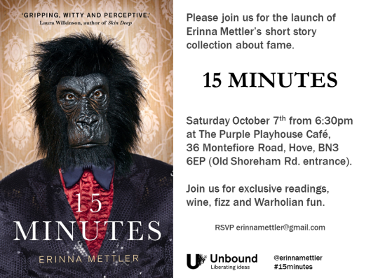 15minutes-brighton-launch-invite