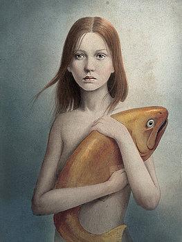 diego-fernandez painting