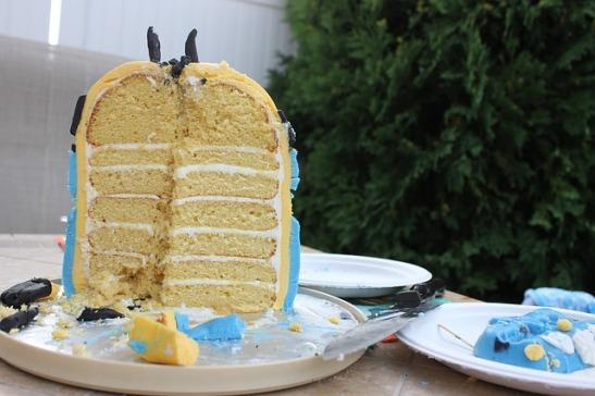 cake-2664185_640