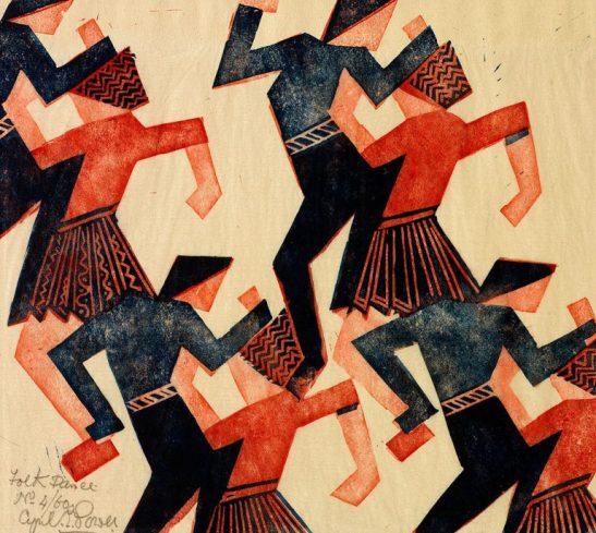 Folk-Dance1-768x687