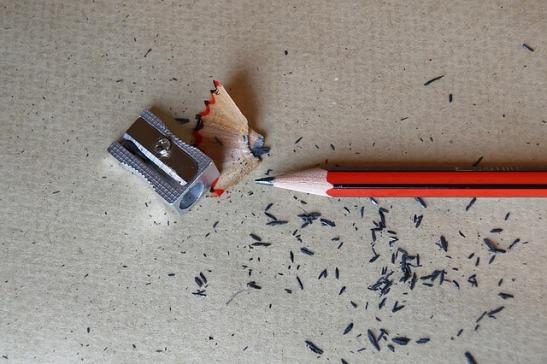pencil-1051992_640
