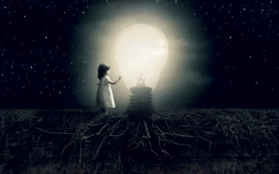 imagination Dorothy Parker