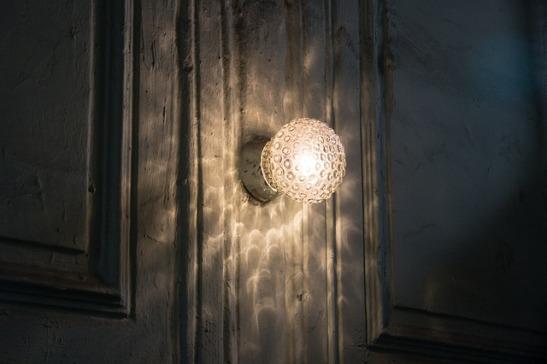 lamp-stories