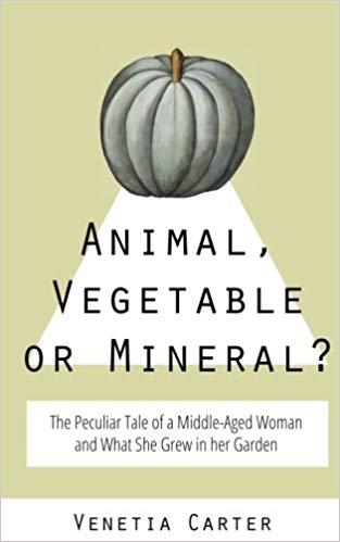 Animal Vegetable