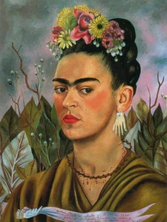 The-Art-of-Knowing-Frida-Kahlo