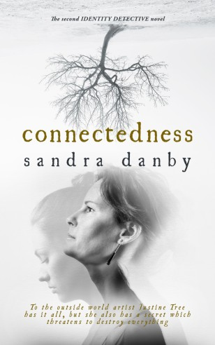 thumbnail_Connectedness by Sandra Danby